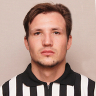 Щелканов Константин