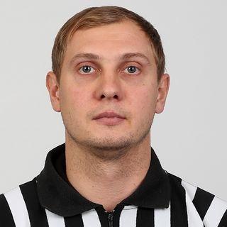 Фатихов Вадим