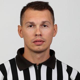 Журавлёв Владислав
