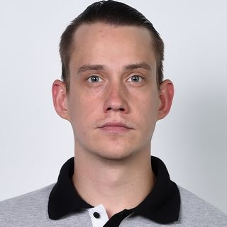 Смирнов Александр А.