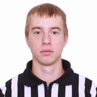 Демичев Александр