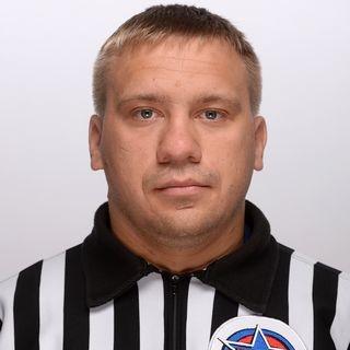 Тихомиров Вадим