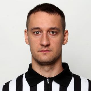 Рябов Иван