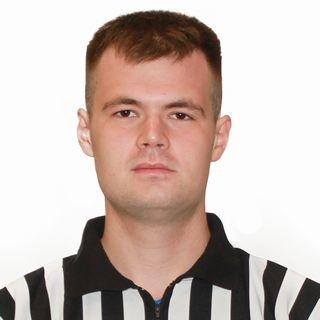 Шарапов Фёдор