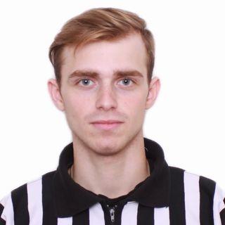 Вовченко Никита