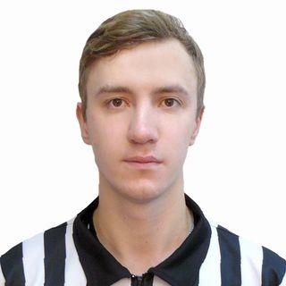 Кордюков Николай