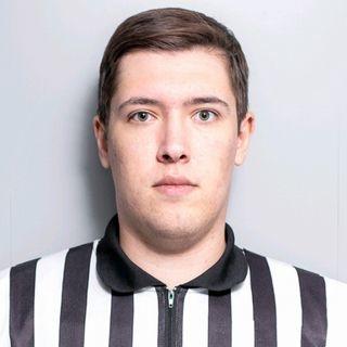 Лунегов Антон
