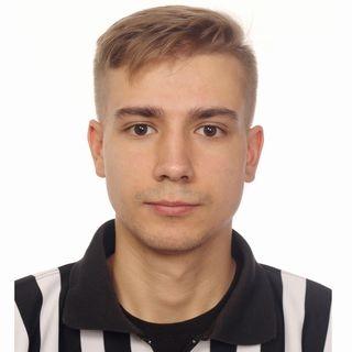 Ионов Андрей