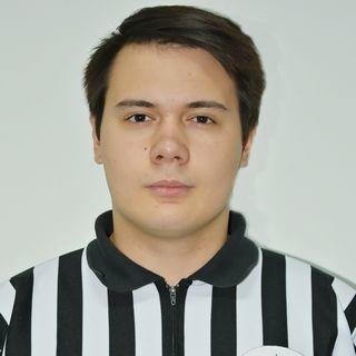 Поляков Никита
