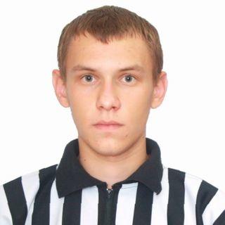 Рязанов Андрей