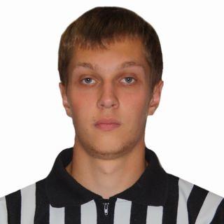 Солодов Иван