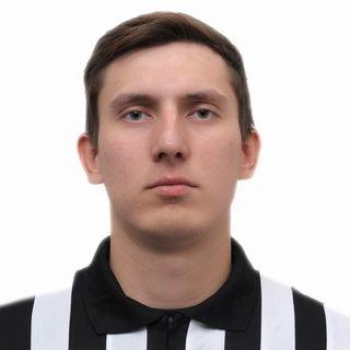 Хаернасов Алмаз