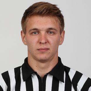 Якимов Валерий