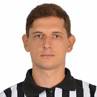 Стребков Николай