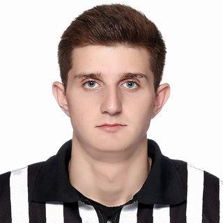 Куркин Валерий