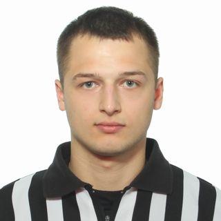Куракин Валерий