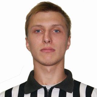 Иванов Савелий