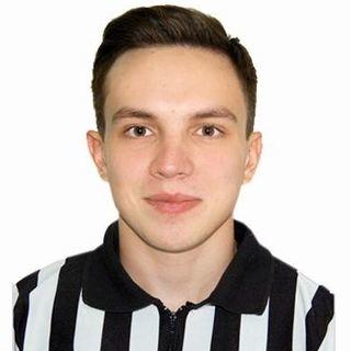 Халитов Данил