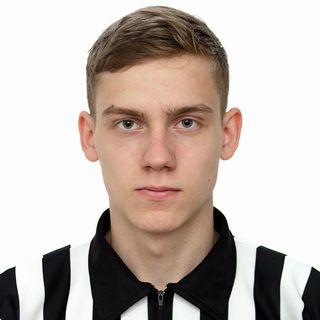 Таскин Евгений