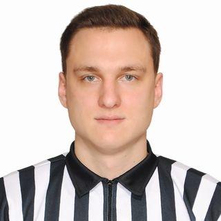 Павлов Денис