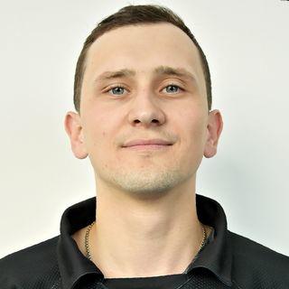 Вакуленко Георгий