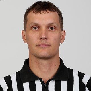 Литвинов Евгений П.
