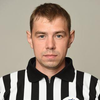 Анашин Олег