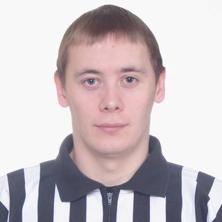 Шмаков Иван