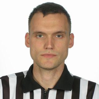 Беляков Денис