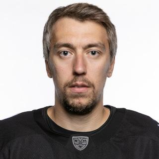 Нестареющий Дацюк может набрать 200-е очко в КХЛ. Превью дня