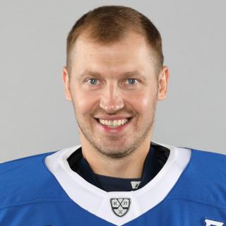 Александр Ерёменко
