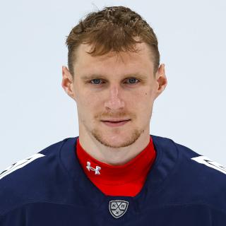 Максим А. Карпов