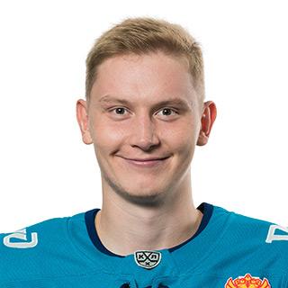 Василий Глотов