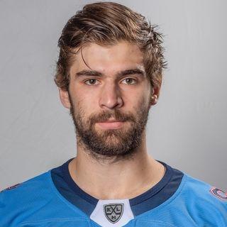 players grman mario kontinental hockey league khl