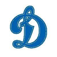 Dynamo Msk