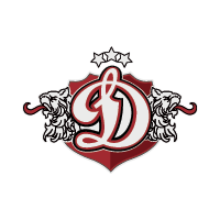 Dinamo R