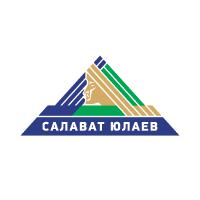Salavat Yulaev