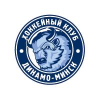 Dinamo Mn