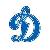 Динамо Мск