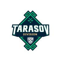 Див. Тарасова