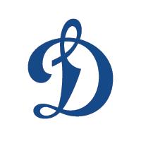 HC Dynamo M