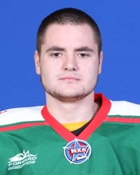 Селянкин Андрей