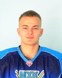 Козлов Дмитрий В.