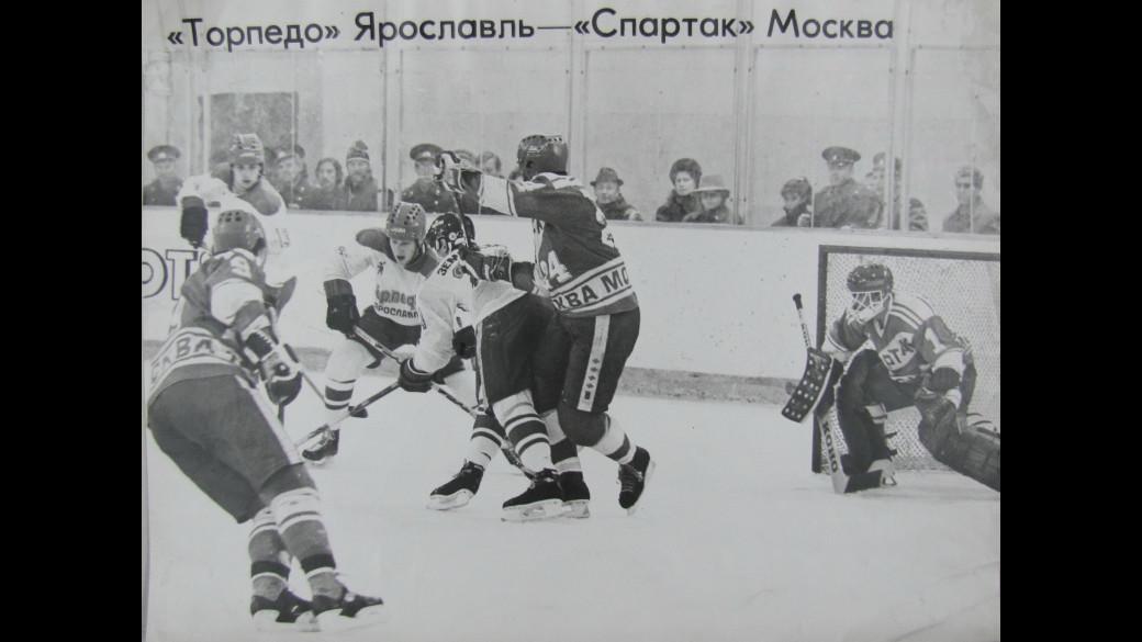 Локомотив москва хоккейный клуб ночные клубы ростов телефон