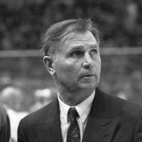 Российский спорт лишился легендарного тренера