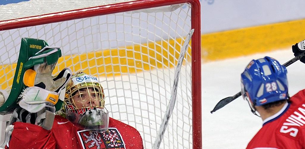 Рижское Динамо получило права на Маховски. Трансферы 22 апреля
