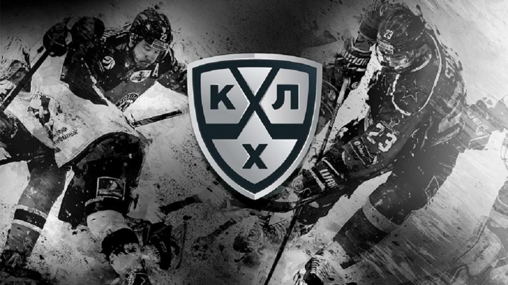 Кетов дисквалифицирован на четыре матча