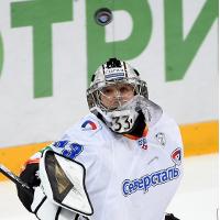 Сухой Штепанек (khl.ru)