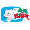 Ak Bars