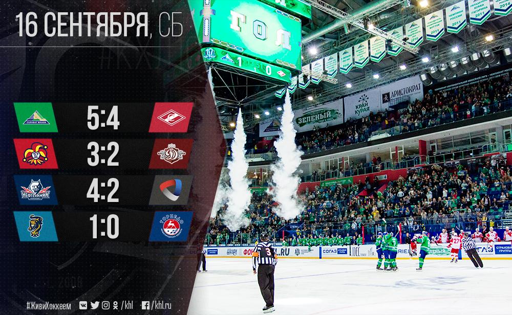 2017-09-16-rus-over.jpg